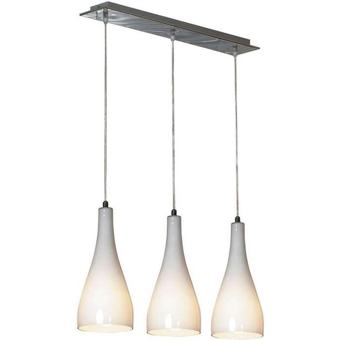 Потолочный светильник Lussole LSF-1106-03