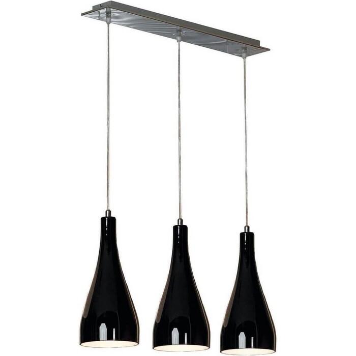 Потолочный светильник Lussole LSF-1196-03 потолочный светильник lussole lsf 2376 01