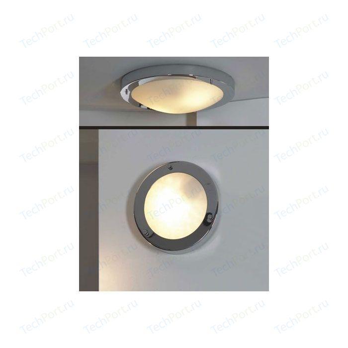 Настенный светильник Lussole LSL-5512-01