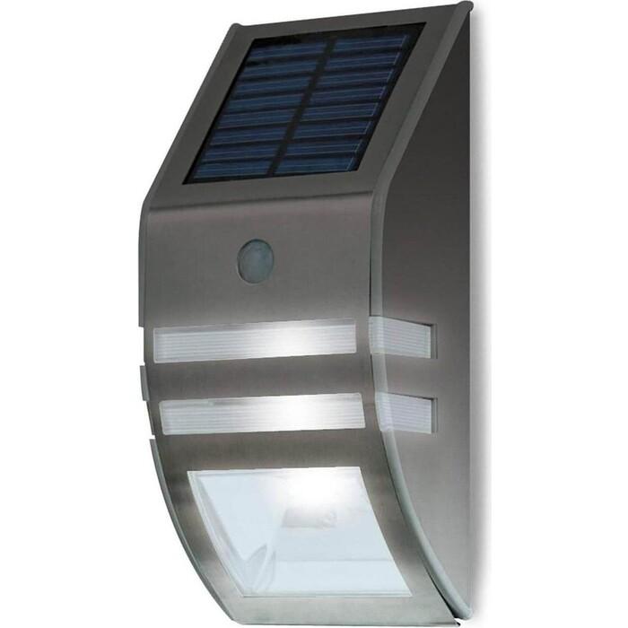 Светильник на солнечных батареях Uniel USL-F-164/MT170 Sensor