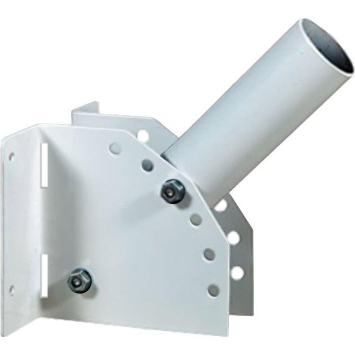 Кронштейн Uniel UFV-C01/48-250 Grey