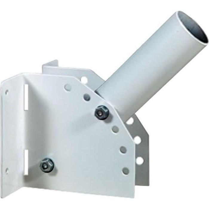 Кронштейн Uniel UFV-C02/58-250 Grey