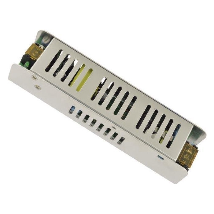 Блок питания Uniel UET-VAS-120B20 24V IP20