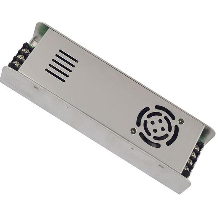 Блок питания Uniel UET-VAS-360B20 24V IP20