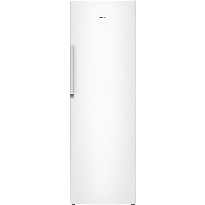 Холодильник Атлант 1602-100