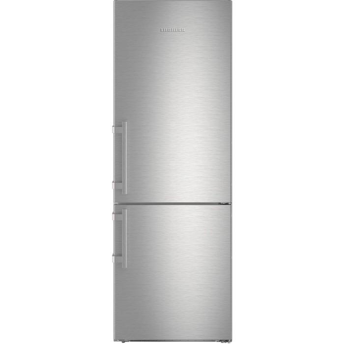 Холодильник Liebherr CNef 5745 недорого