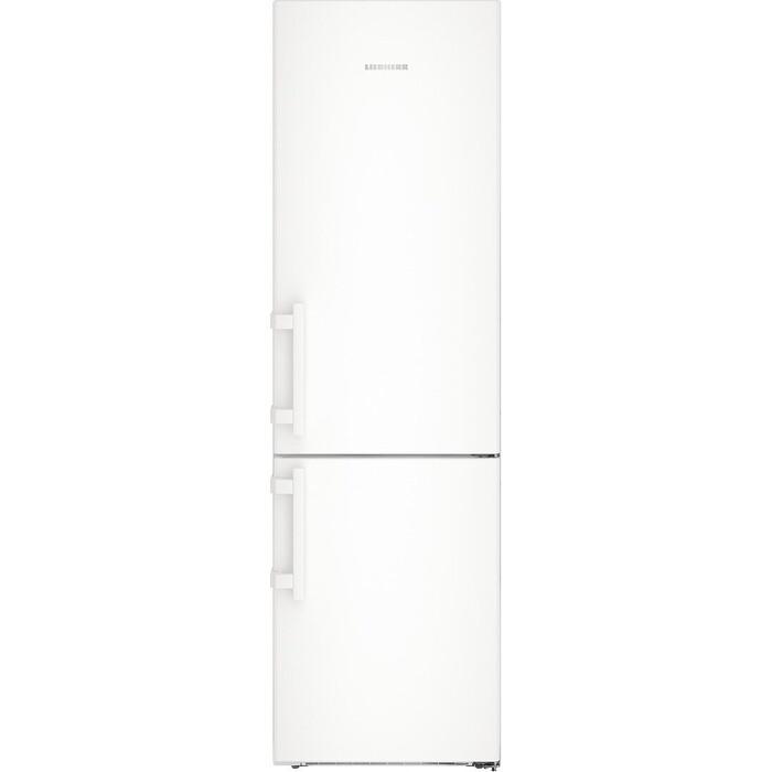Холодильник Liebherr CN 4835