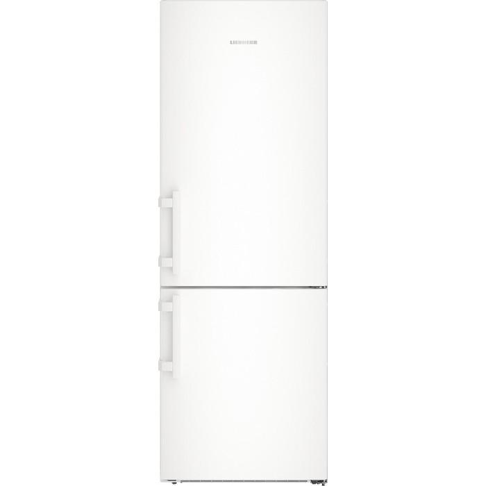 Холодильник Liebherr CN 5735