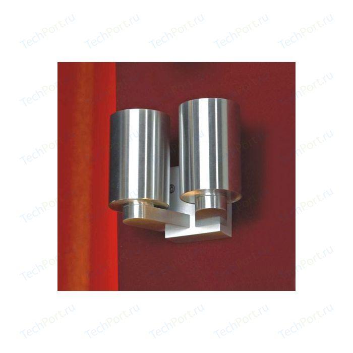 Бра Lussole LSQ-9531-02 lussole lsq 6901 02