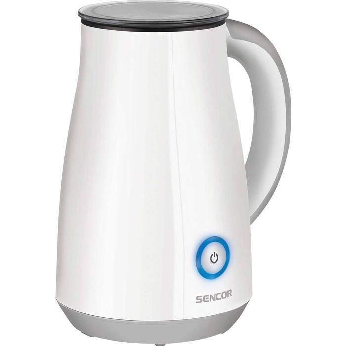 Вспениватель для молока Sencor SMF 2020WH