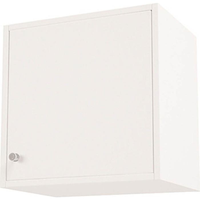 Антресоль ABC-KING 550 без рисунка 1 дверь
