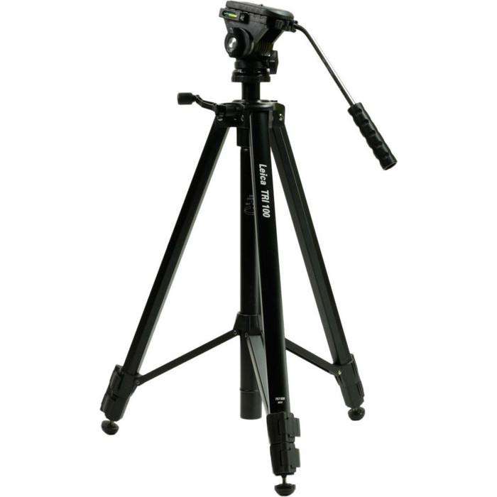 Штатив Leica TRI100