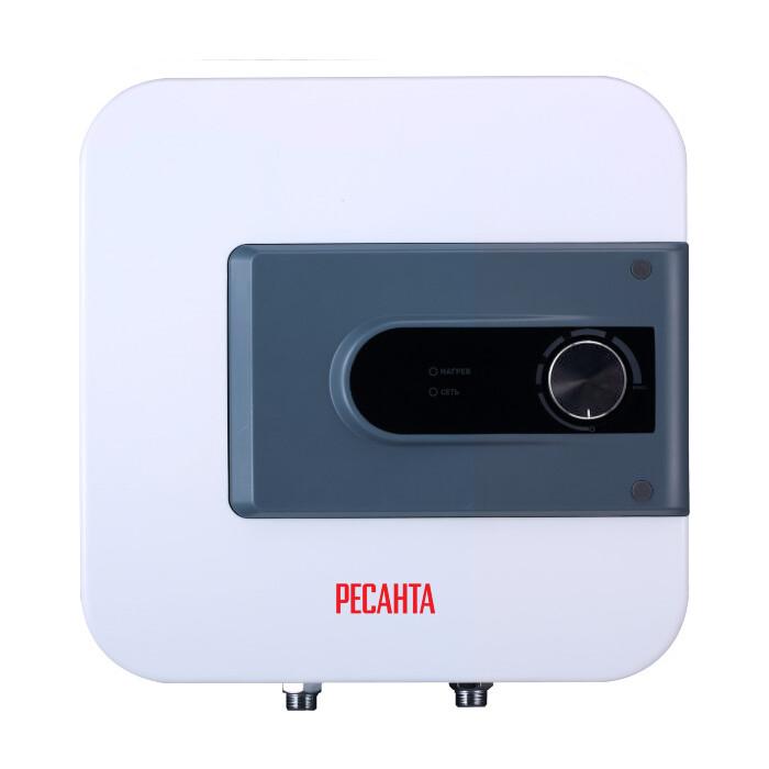 Электрический накопительный водонагреватель Ресанта ВН-15Н вихрь вн 15н