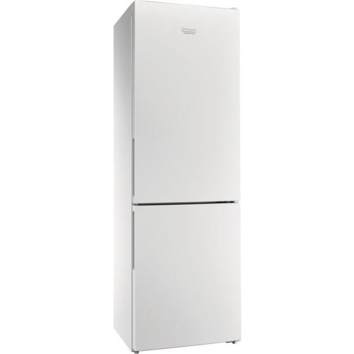 Холодильник Hotpoint-Ariston HS 3180 W раковина 45 8х45 8 см sanindusa ring 109390004