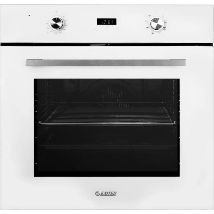 Электрический духовой шкаф EXITEQ EXO - 205 white