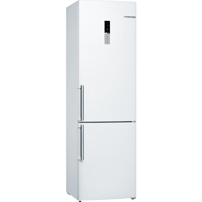 Холодильник Bosch Serie 6 KGE39AW32R