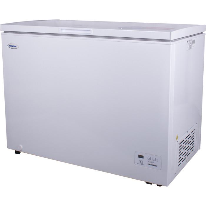 Морозильная камера Renova FC-310