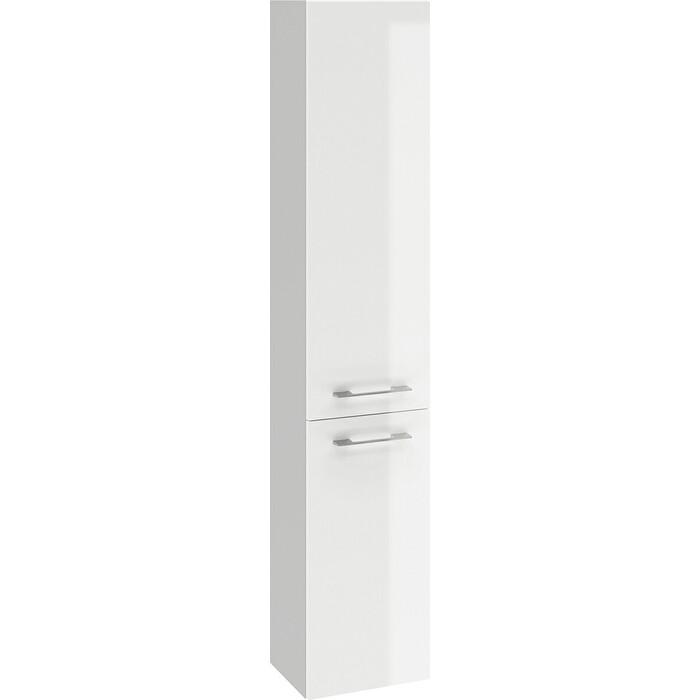Пенал Cersanit Lara 30 универсальный, белый (SB-SL-LAR/Wh)