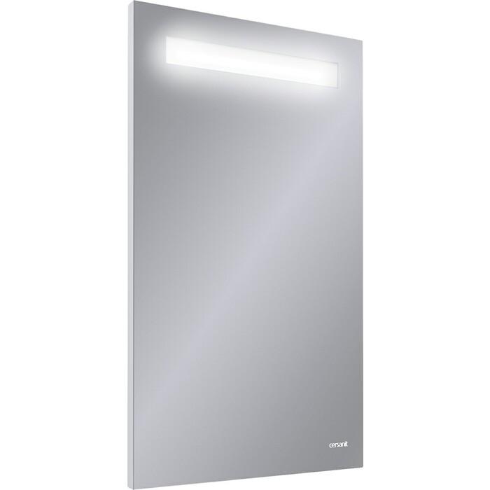 Зеркало Cersanit Led 40 с подсветкой (KN-LU-LED010*40-b-Os)