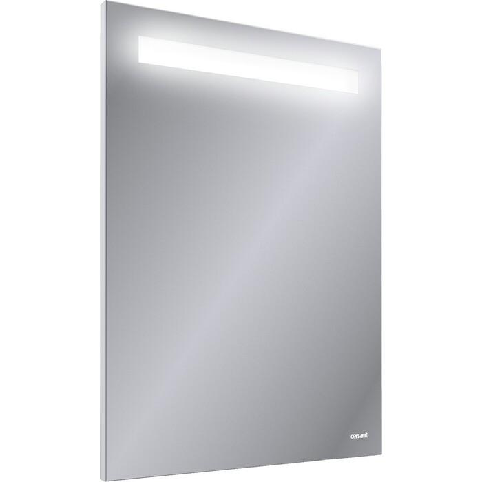 Зеркало Cersanit Led 50 с подсветкой (KN-LU-LED010*50-b-Os)