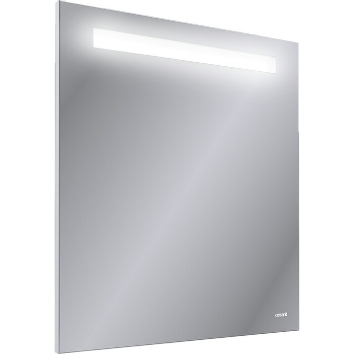 Зеркало Cersanit Led 60 с подсветкой (KN-LU-LED010*60-b-Os)