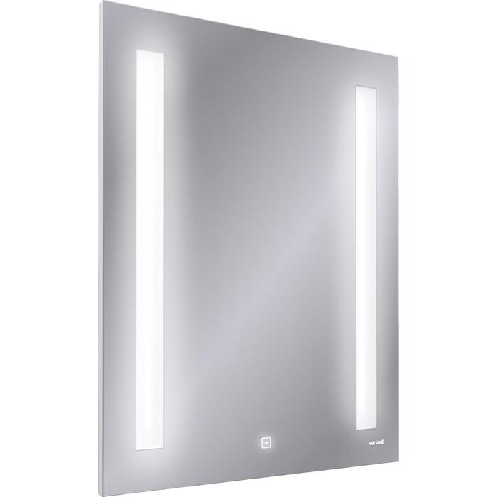 Зеркало Cersanit Led 60 с подсветкой (KN-LU-LED020*60-b-Os)