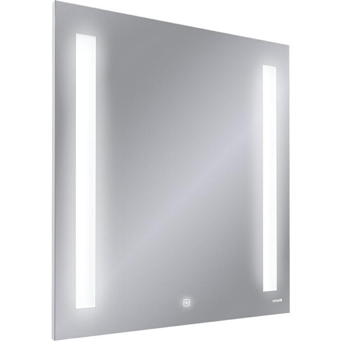 Зеркало Cersanit Led 70 с подсветкой (KN-LU-LED020*70-b-Os)