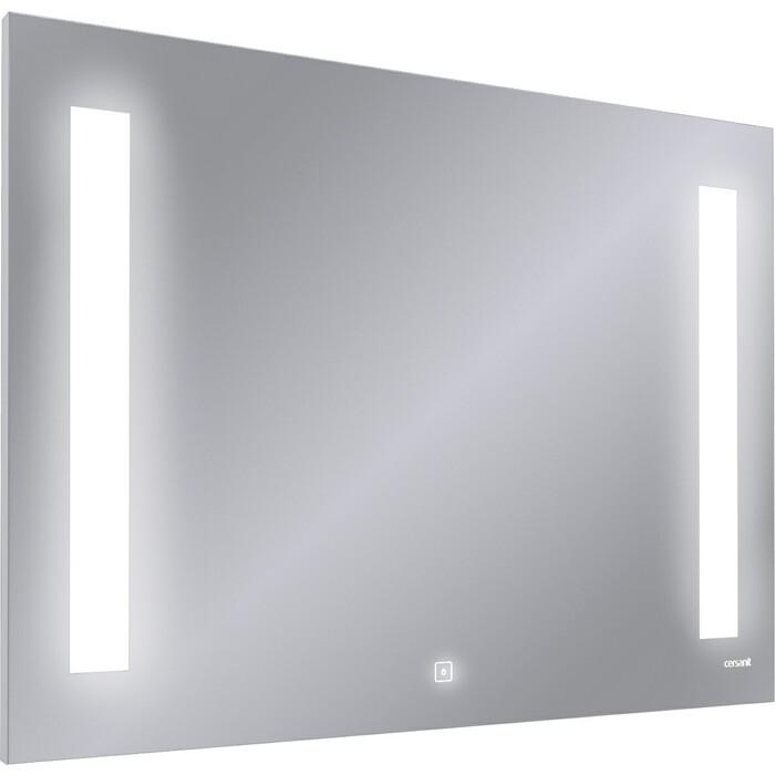 Зеркало Cersanit Led 80 с подсветкой (KN-LU-LED020*80-b-Os)