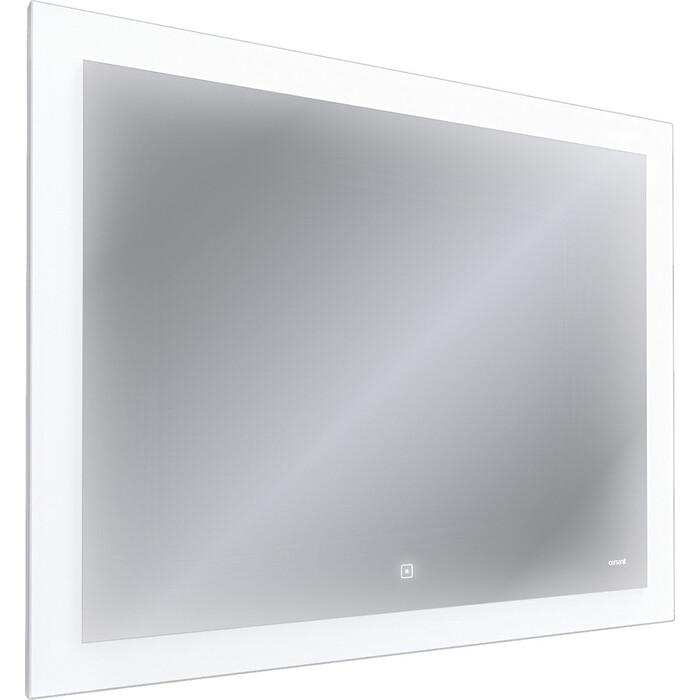 Зеркало Cersanit Led 100 с подсветкой (KN-LU-LED030*100-d-Os)