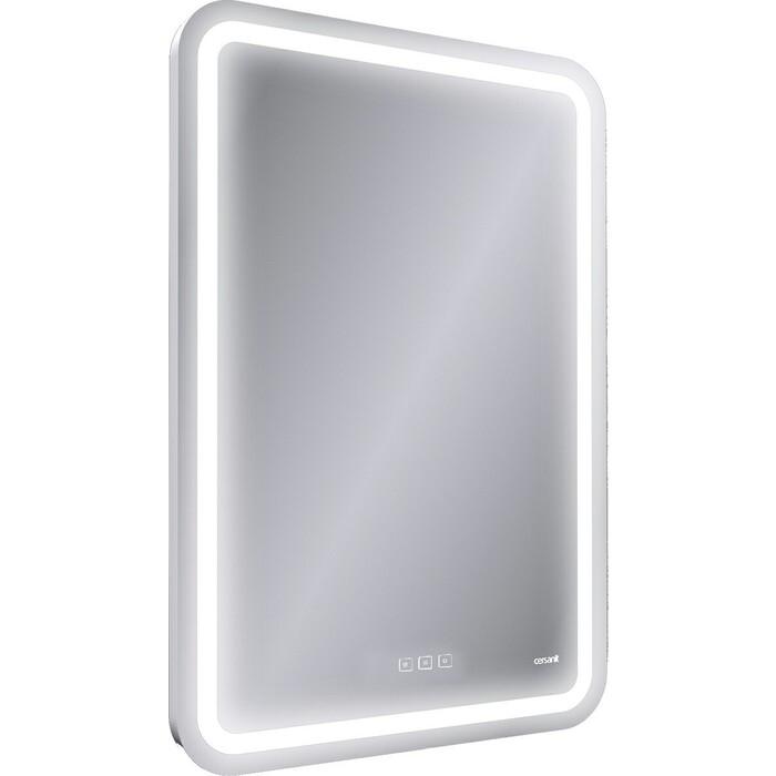 Зеркало Cersanit Led 60 с подсветкой (KN-LU-LED051*55-p-Os)