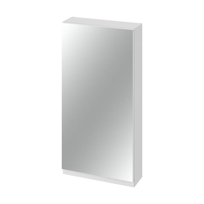 Зеркальный шкаф Cersanit Moduo 40 белый (SB-LS-MOD40/Wh)
