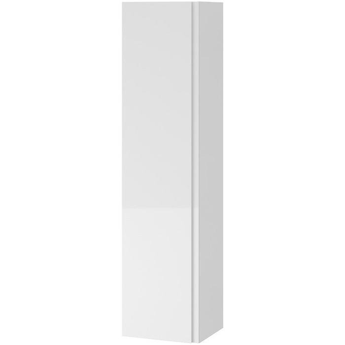 Пенал Cersanit Moduo 40 универсальнй, белый (SB-SL-MOD/Wh)
