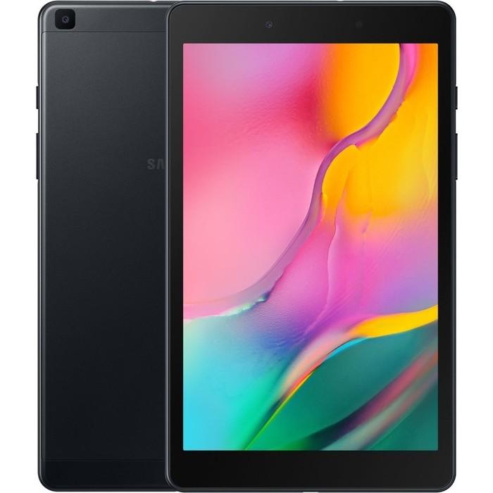 Планшет Samsung Galaxy Tab A 8.0 SM-T290 32Gb Black планшет samsung galaxy tab s3 sm t820 9 7 wi fi 32gb black