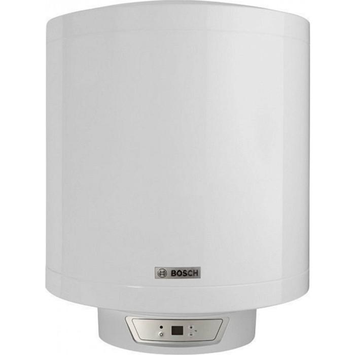 Накопительный электрический водонагреватель Bosch Tronic 8000T ES 035 5 1200W BO H1X-EDWVB