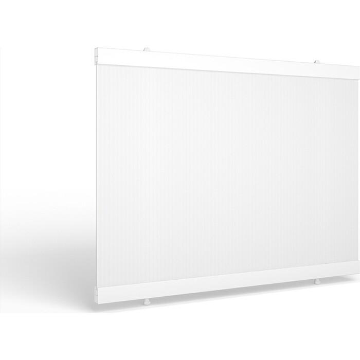 Боковой экран Cersanit Universal 75 (PB-TYPE2*75-W)