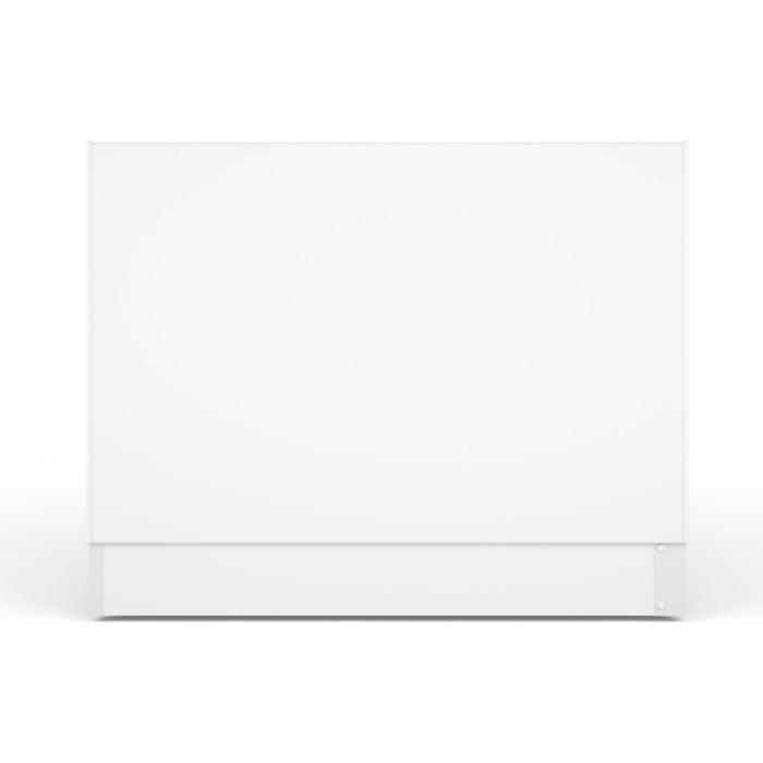 Боковой экран Cersanit Universal 70 (PB-TYPE_CLICK*70-W)