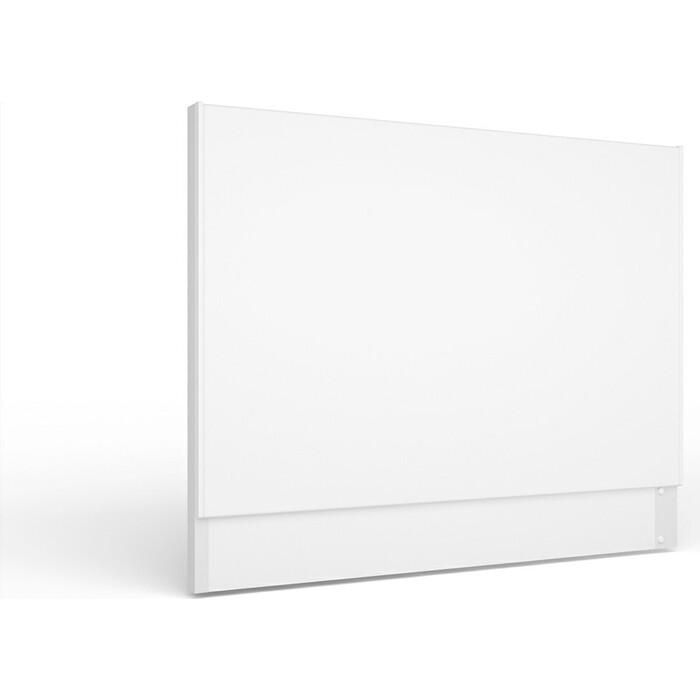 Боковой экран Cersanit Universal 75 (PB-TYPE_CLICK*75-W)