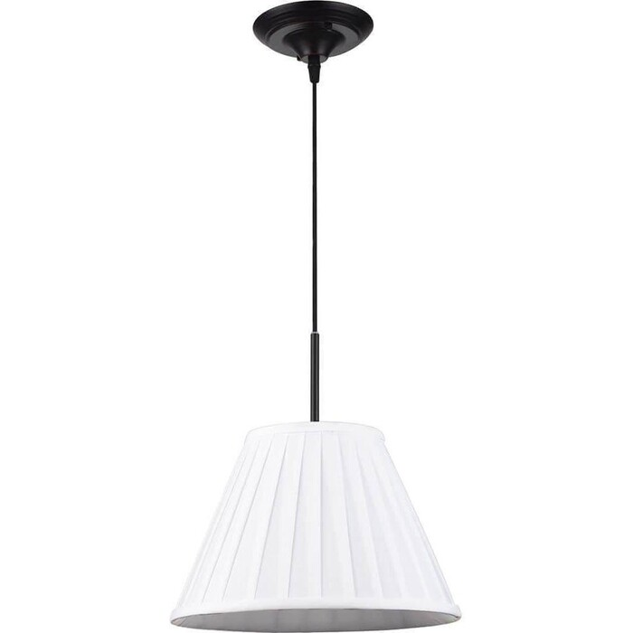Потолочный светильник Lussole LSL-2906-01