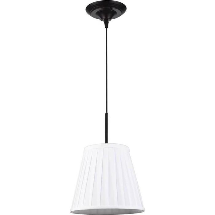Потолочный светильник Lussole LSL-2916-01
