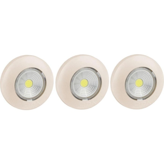 Настенный светодиодный светильник ЭРА SB-505