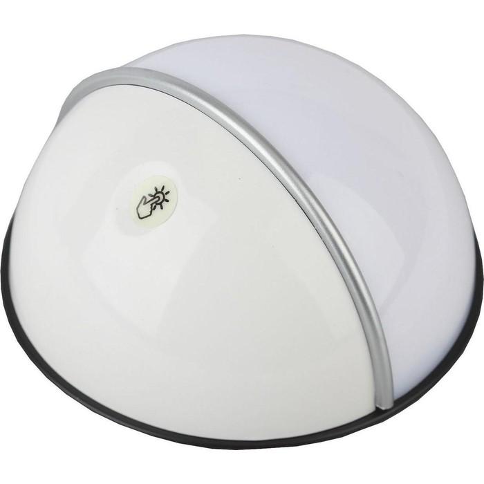 Настенный светодиодный светильник ЭРА SB-603