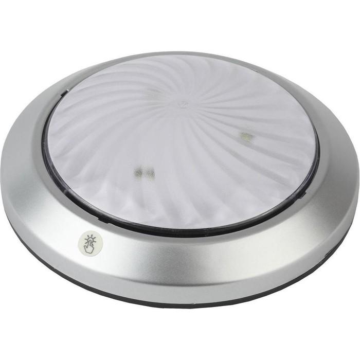 Настенный светодиодный светильник ЭРА SB-605