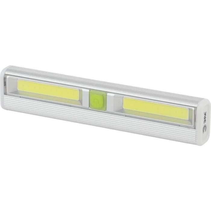 Настенный светодиодный светильник ЭРА SB-702