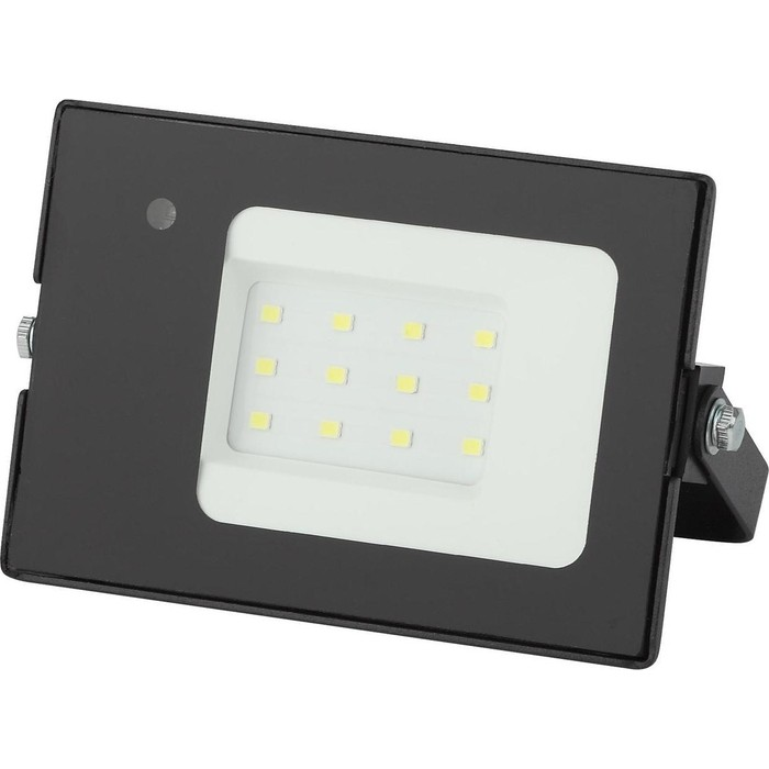 Прожектор ЭРА LPR-041-1-65K-010
