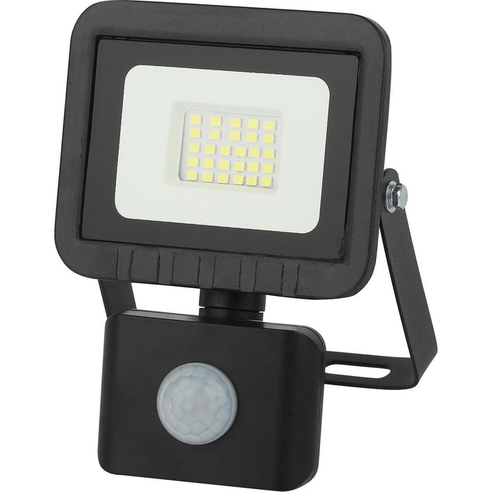 Прожектор ЭРА LPR-041-2-65K-020