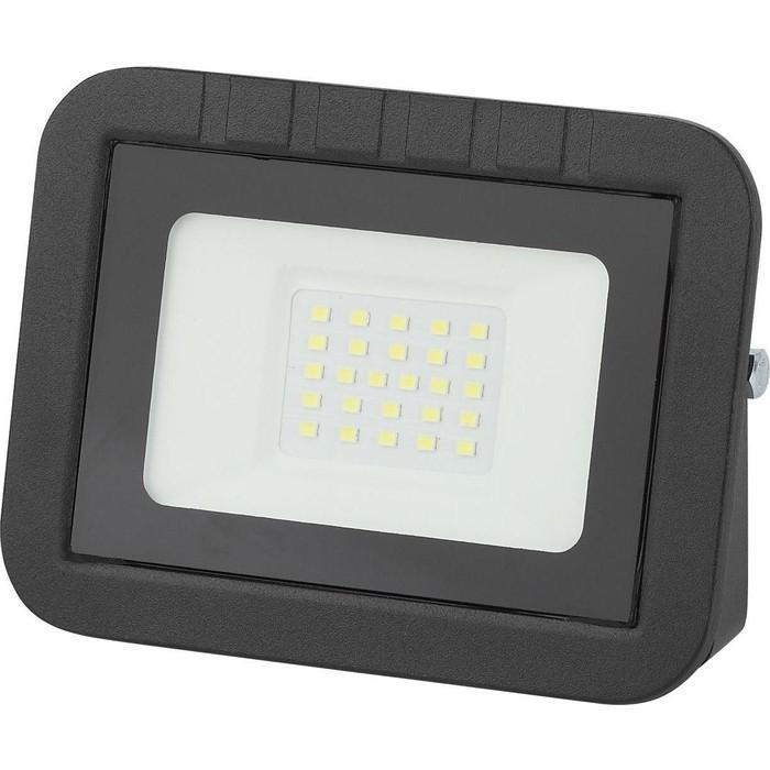 Прожектор ЭРА LPR-061-0-65K-020