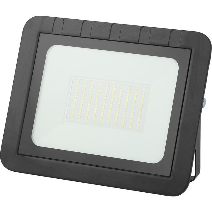 Прожектор ЭРА LPR-061-0-65K-100