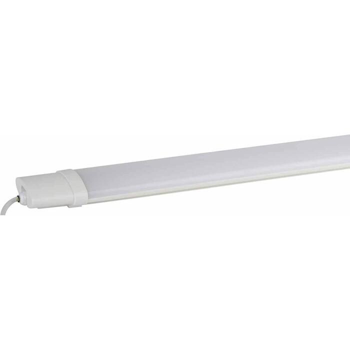Уличный светодиодный светильник ЭРА SPP-3-40-6K-M-L