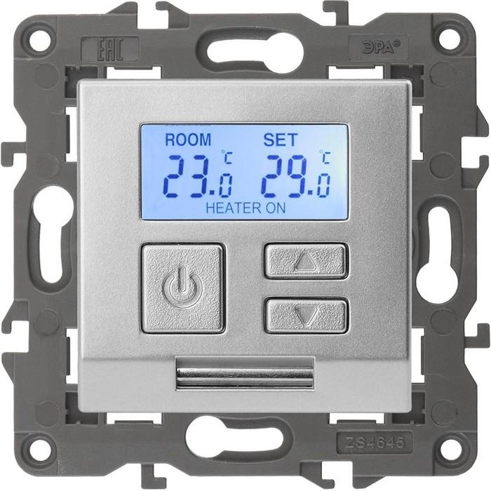 Терморегулятор ЭРА 14-4111-03