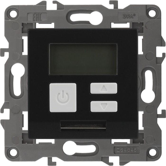 Терморегулятор ЭРА 14-4111-05